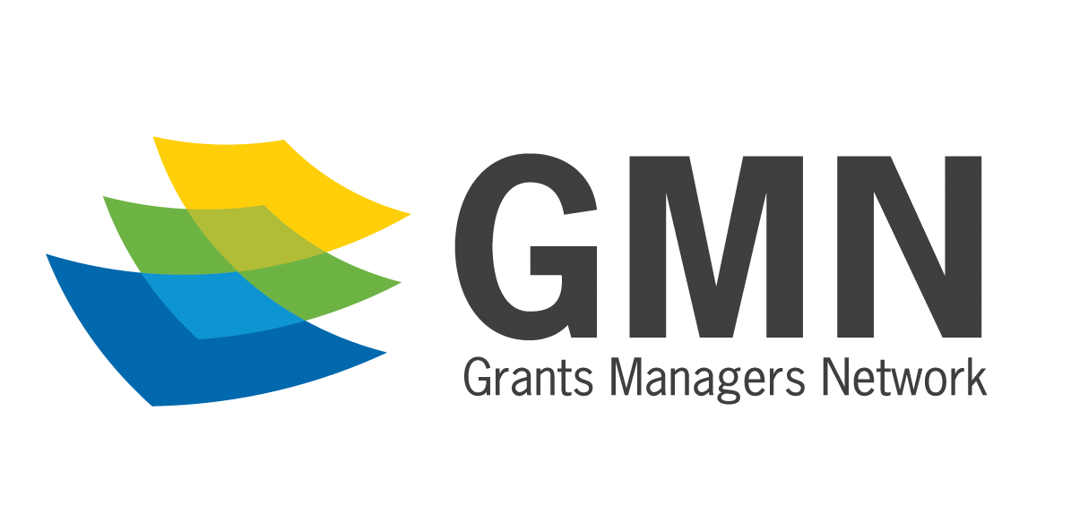 Grants Managers Network logo